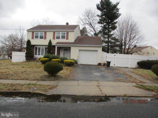 202 Wilson Avenue, BEVERLY, NJ 08010 (#NJBL366738) :: Jim Bass Group of Real Estate Teams, LLC