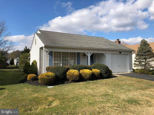 49 Stratford Road, SOUTHAMPTON, NJ 08088 (#NJBL366770) :: RE/MAX Main Line