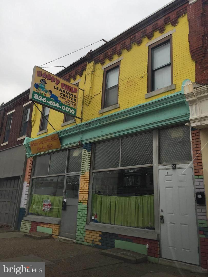1051-1053 Haddon Avenue - Photo 1