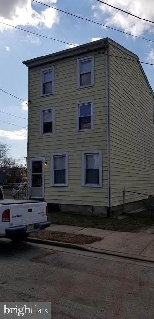218 Middlesex Street, GLOUCESTER CITY, NJ 08030 (MLS #NJCD387136) :: The Dekanski Home Selling Team