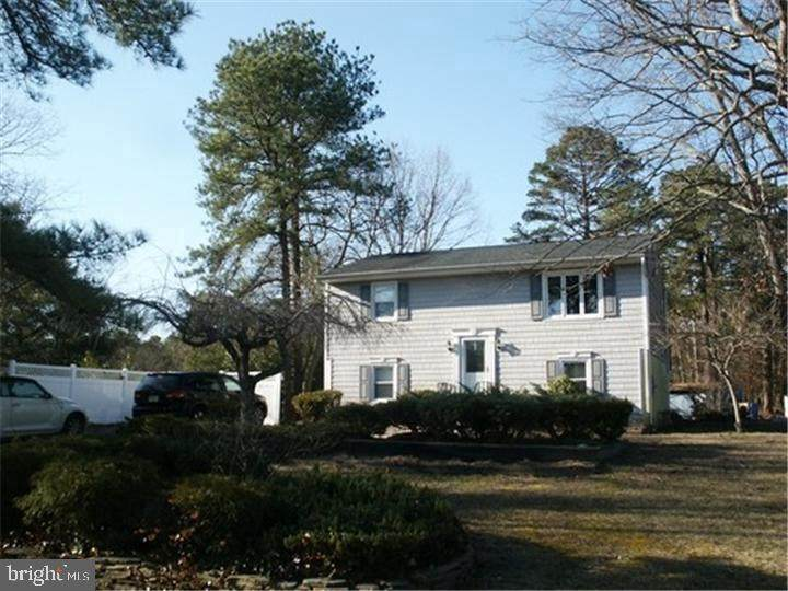 309 Collings Drive - Photo 1