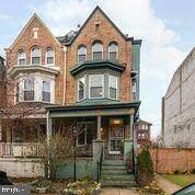 4948 Hazel Avenue, PHILADELPHIA, PA 19143 (#PAPH872192) :: John Smith Real Estate Group