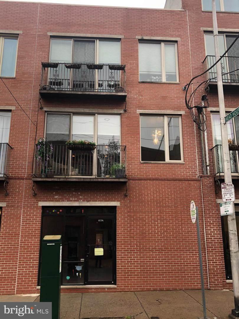 615 2ND Street - Photo 1