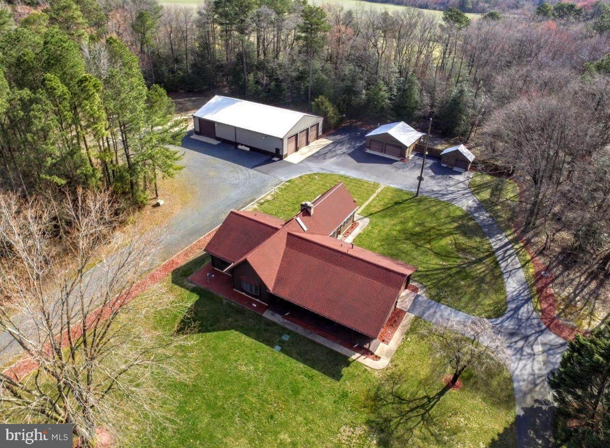 30259 Fire Tower Road - Photo 1