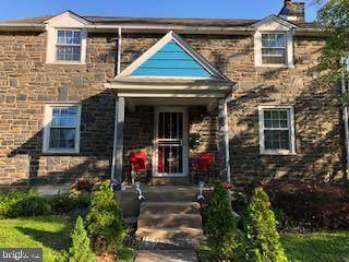 925 Collenbrook Avenue, DREXEL HILL, PA 19026 (#PADE509228) :: Bob Lucido Team of Keller Williams Integrity