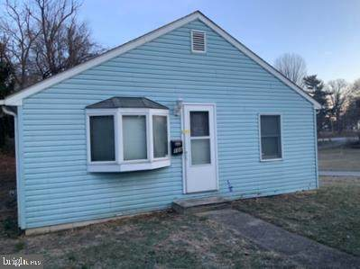 109 E Summit Avenue, WEST GROVE, PA 19390 (#PACT498950) :: Charis Realty Group