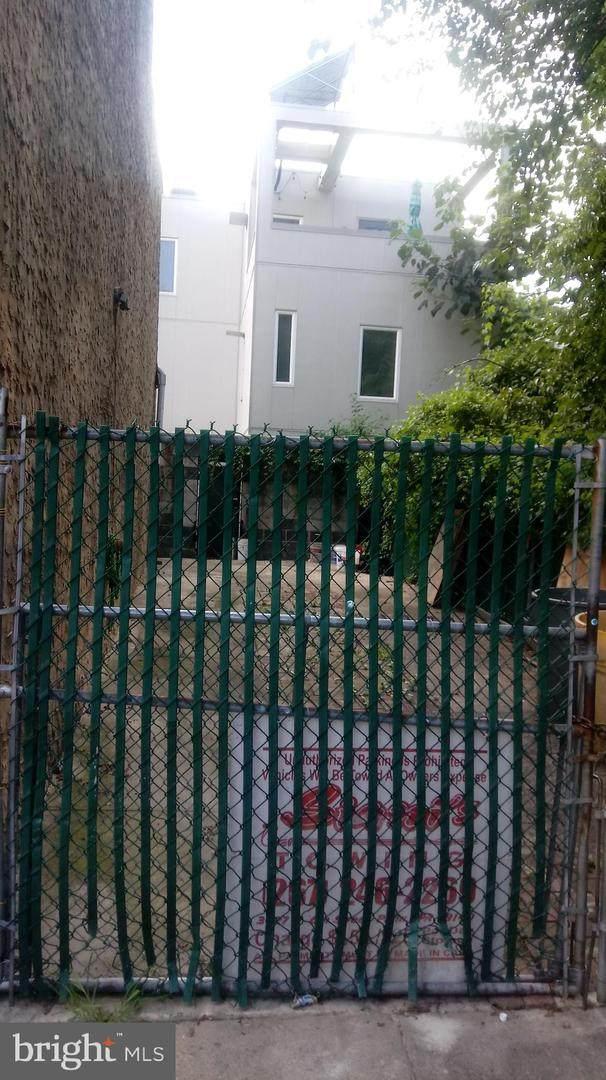 1808 N Marshall Street, PHILADELPHIA, PA 19122 (#PAPH872560) :: John Smith Real Estate Group
