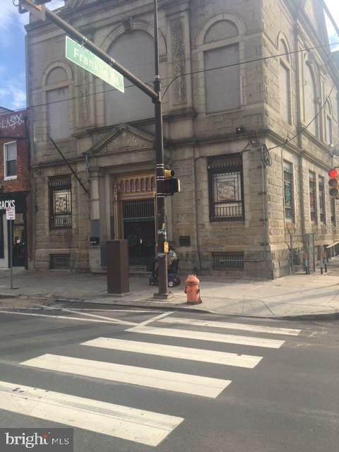 714-16 Girard Avenue - Photo 1