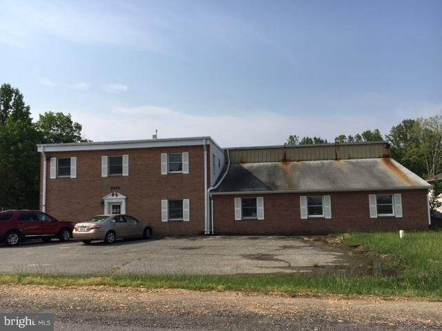 9295 W And W Industrial Road - Photo 1