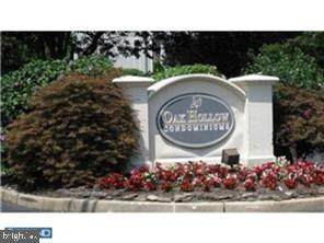 12 Sheffield Drive, MARLTON, NJ 08053 (#NJBL367030) :: Jim Bass Group of Real Estate Teams, LLC