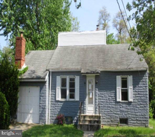 14 Rose Street, WILLINGBORO, NJ 08046 (#NJBL367038) :: Colgan Real Estate