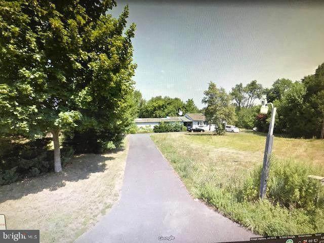 469 New St E, GLASSBORO, NJ 08028 (#NJGL254882) :: Scott Kompa Group