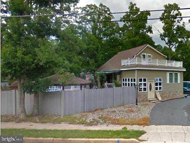 300 Turnerville Road, PINE HILL, NJ 08021 (#NJCD387450) :: Ramus Realty Group