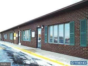 438 Ganttown Road B8, B9, SEWELL, NJ 08080 (#NJGL254894) :: Pearson Smith Realty