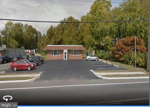 39 Wrightstown Cookstown Road, COOKSTOWN, NJ 08511 (#NJBL367106) :: LoCoMusings