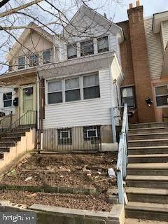 7413 Torresdale Avenue, PHILADELPHIA, PA 19136 (#PAPH873172) :: John Smith Real Estate Group