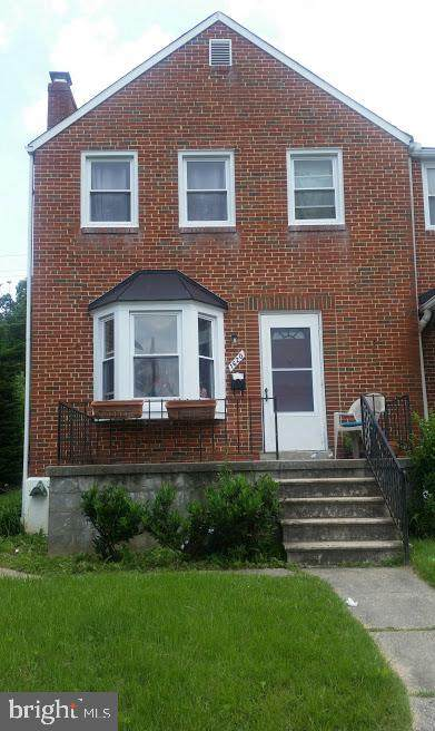1620 Thetford Road, BALTIMORE, MD 21286 (#MDBC485810) :: The Redux Group
