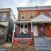 5912 W Girard Avenue, PHILADELPHIA, PA 19151 (#PAPH873214) :: Scott Kompa Group