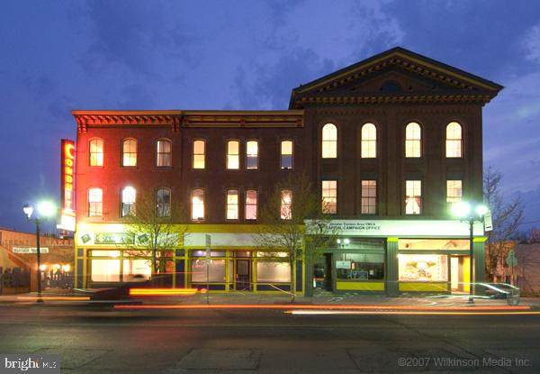 439-447 Broad Street - Photo 1