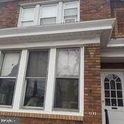 1233 Bridge Street, PHILADELPHIA, PA 19124 (#PAPH873358) :: Erik Hoferer & Associates