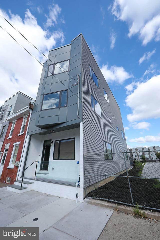 139 W Jefferson Street, PHILADELPHIA, PA 19122 (#PAPH873378) :: Linda Dale Real Estate Experts