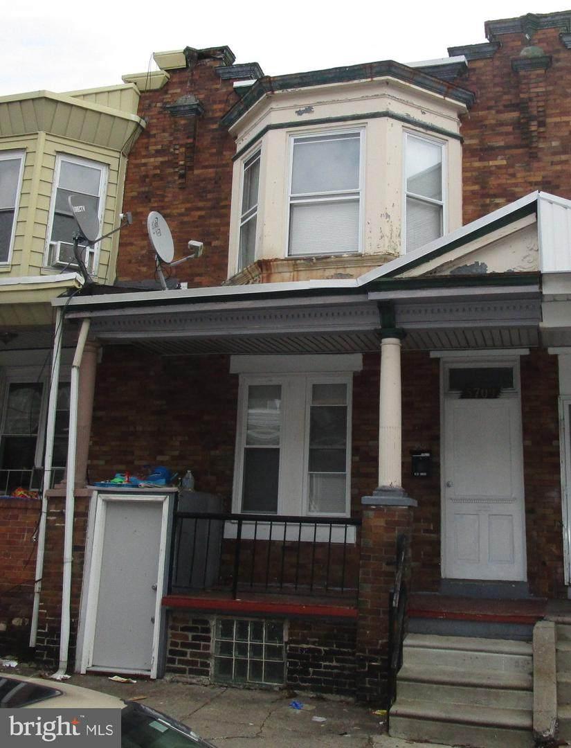 5709 Leonard Street - Photo 1