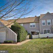 236 Tulip Tree Court, BLUE BELL, PA 19422 (#PAMC639622) :: A Magnolia Home Team