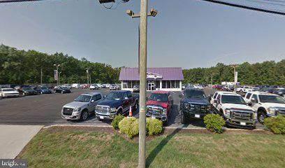 25 N White Horse Pike, WATERFORD WORKS, NJ 08089 (#NJCD387638) :: Colgan Real Estate