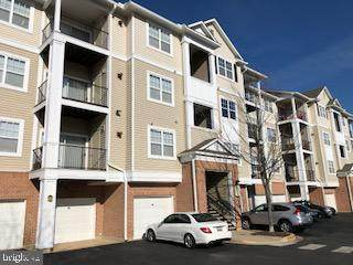19606 Galway Bay Circle #304, GERMANTOWN, MD 20874 (#MDMC696688) :: ExecuHome Realty