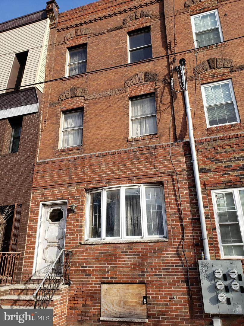 1209 Snyder Avenue - Photo 1