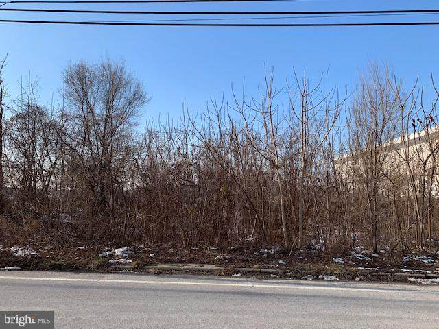 0 Loucks Mill Road, YORK, PA 17403 (#PAYK133686) :: ExecuHome Realty