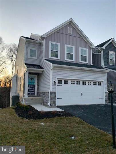 1 Woods Drive, CAMP HILL, PA 17011 (#PACB121658) :: TeamPete Realty Services, Inc