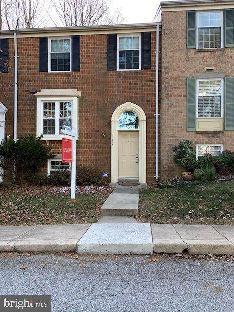 10504 East Wind Way, COLUMBIA, MD 21044 (#MDHW275804) :: ExecuHome Realty