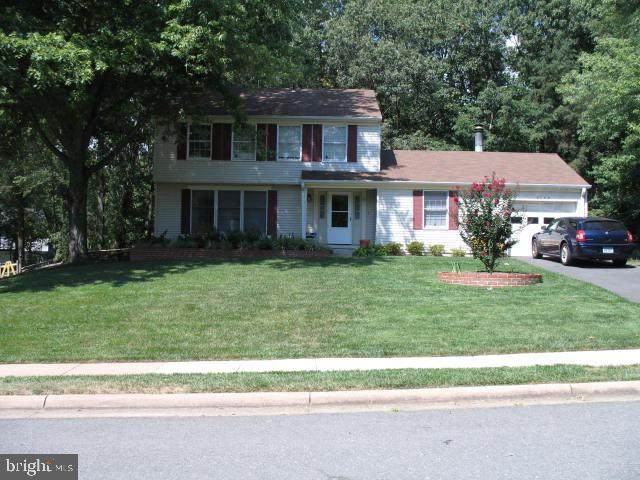 2749 Viking Drive, HERNDON, VA 20171 (#VAFX1112780) :: Eng Garcia Properties, LLC