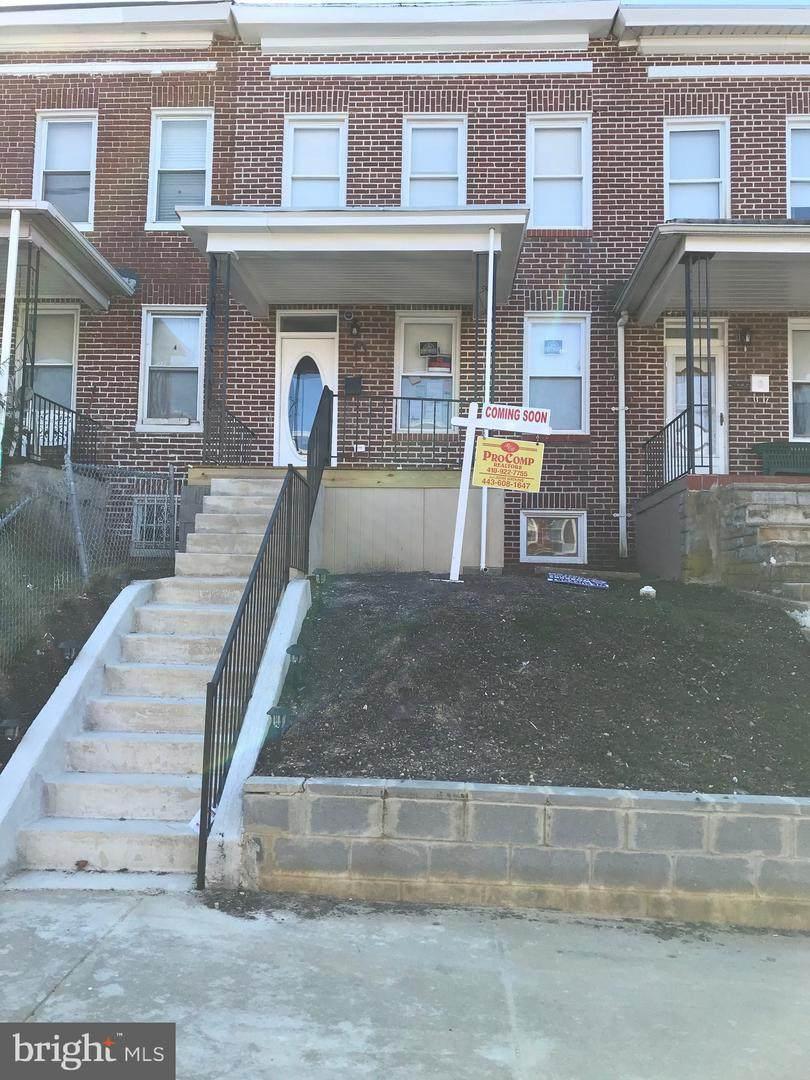 3227 Lyndale Avenue - Photo 1