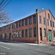 107 Walnut Street, POTTSTOWN, PA 19464 (#PAMC639916) :: Linda Dale Real Estate Experts