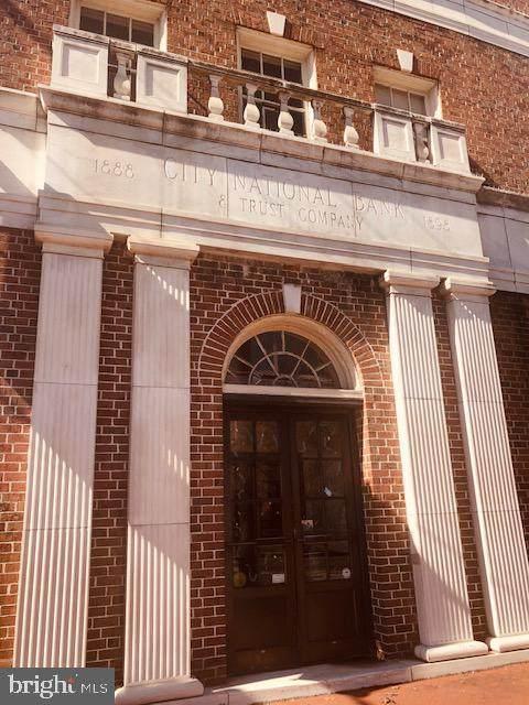 125 Market Street, SALEM, NJ 08079 (#NJSA137346) :: Bob Lucido Team of Keller Williams Integrity