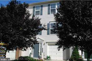 43232 Brookford Square, ASHBURN, VA 20147 (#VALO404230) :: Colgan Real Estate