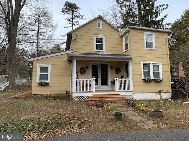 2006 Landis Valley Road, LANCASTER, PA 17601 (#PALA159236) :: Linda Dale Real Estate Experts