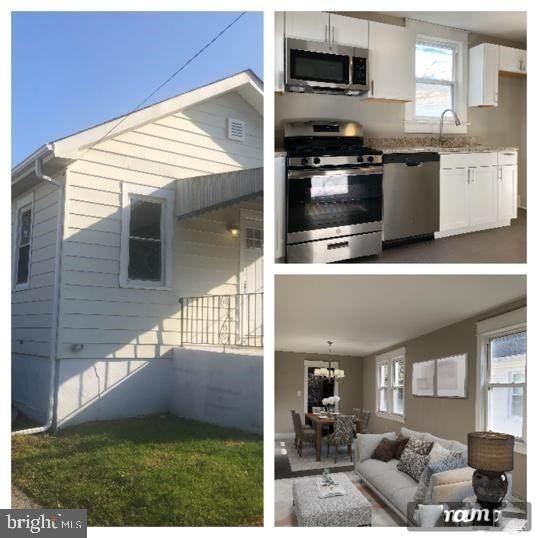 385 Lakeside Boulevard, TRENTON, NJ 08610 (#NJME292242) :: Pearson Smith Realty