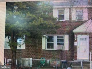 477 Randolph Street, CAMDEN, NJ 08105 (#NJCD387888) :: Bob Lucido Team of Keller Williams Integrity