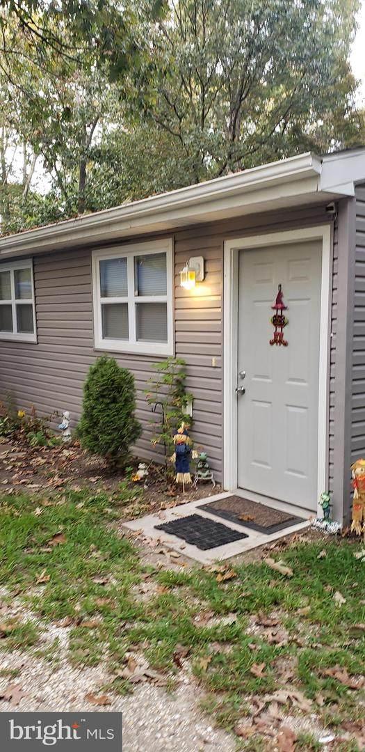 7118 Gum Court, MILLVILLE, NJ 08332 (#NJCB125716) :: Colgan Real Estate
