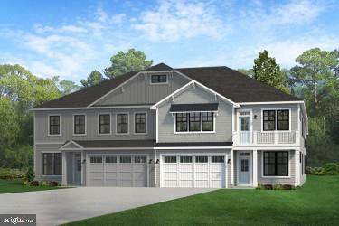 17245 Brinleighs Way Lot 17, LEWES, DE 19958 (#DESU156798) :: The Steve Crifasi Real Estate Group