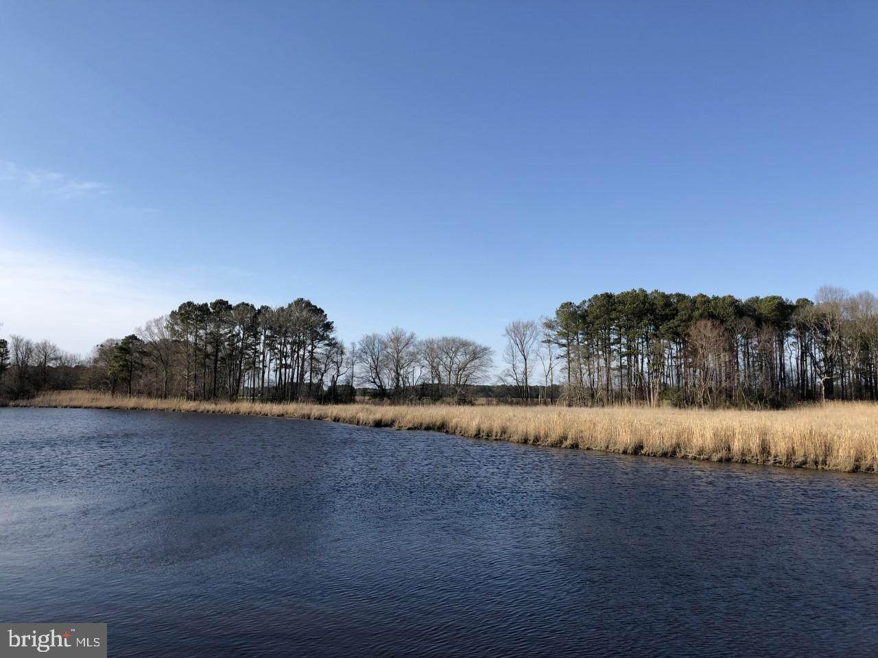 30006 Arbor Acre - Photo 1