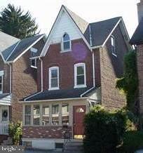 430 Pine Street, ROYERSFORD, PA 19468 (#PAMC640280) :: Shamrock Realty Group, Inc