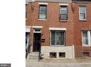 713 E Willard Street, PHILADELPHIA, PA 19134 (#PAPH875088) :: Linda Dale Real Estate Experts