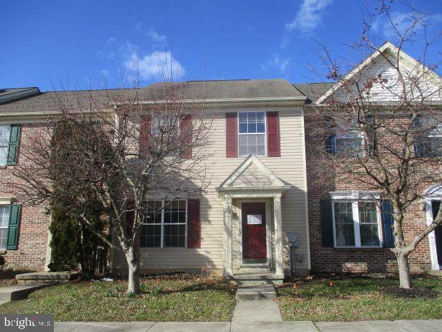 29 Chartwell Court, PERRYVILLE, MD 21903 (#MDCC168218) :: Sunita Bali Team at Re/Max Town Center