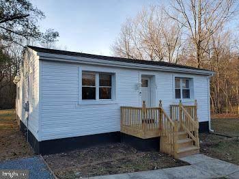 135 Skeet Road, MEDFORD, NJ 08055 (#NJBL367642) :: Pearson Smith Realty