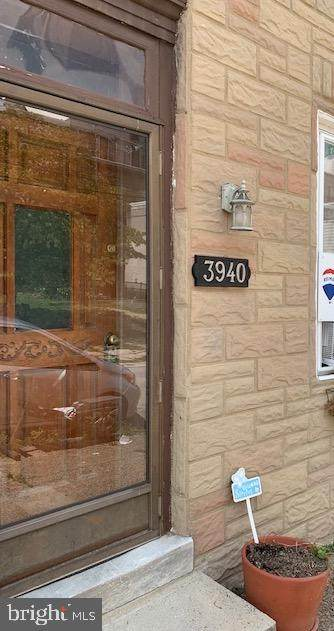 3940 Dexter Street, PHILADELPHIA, PA 19128 (#PAPH875498) :: Pearson Smith Realty