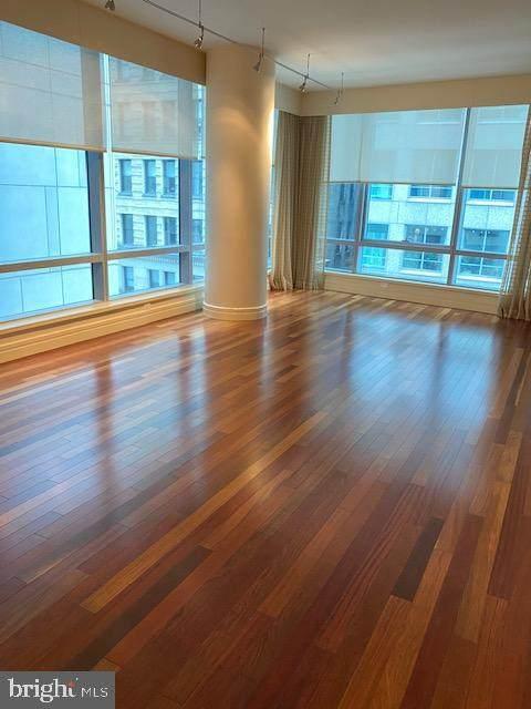 1414 S Penn Square 6H, PHILADELPHIA, PA 19102 (#PAPH875522) :: Linda Dale Real Estate Experts